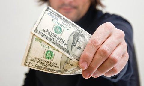 взять кредит без справки о доходах одесса